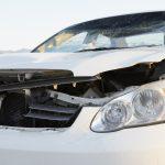 Bien choisir son assurance auto pour jeune conducteur