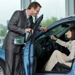 LLD : quels avantages pour financer son véhicule ?