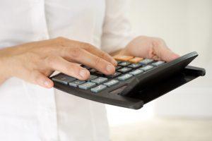Financement LLD