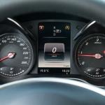 Entretien voiture : quels sont les points à voir ?
