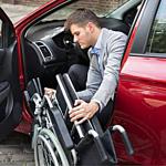 Pourquoi les simulateurs de conduite sont-ils parfaits pour les personnes à mobilité réduite ?