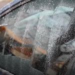 Tout savoir sur l'entretien des véhicules pendant la saison hivernale