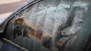 Tout savoir sur entretien véhicules pendant saison hivernale