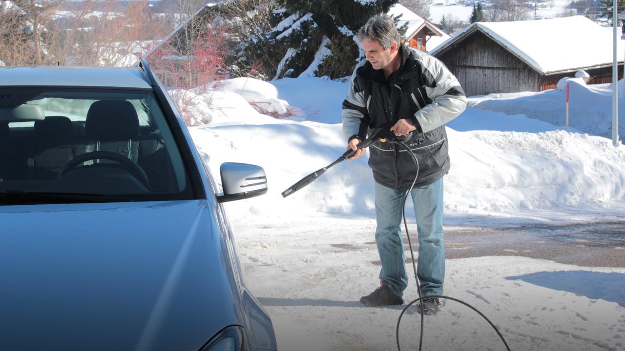 Tout-savoir-sur-entretien-véhicules-pendant-saison-hivernale