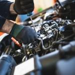 Comment apprendre la mécanique automobile ?