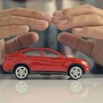Quels sont les points à connaitre avant de choisir son assurance auto ?
