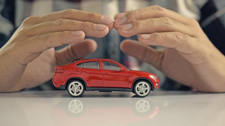 choisir-assurance-auto