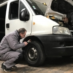 Quels sont les signes d'un garagiste frauduleux : comment les repérer ?