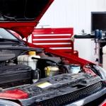 Comment analyser un devis de réparation automobile ?