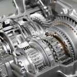 Réparation de la transmission automatique automobile : comment identifier la panne ?