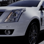 Comment bien choisir son modèle de voiture