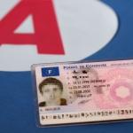 Comment réussir votre permis de conduire après plusieurs échecs