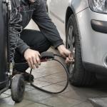Quels contrôles faut-il faire sur sa voiture avant un long voyage ?
