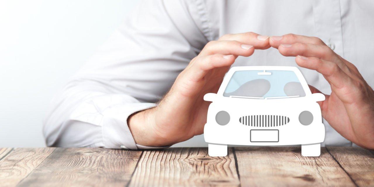 historique assurance auto