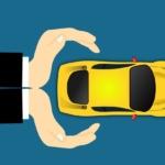 Comment résilier son assurance auto après une vente ?