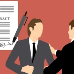 Combien de temps faut-il pour résilier un contrat d'assurance auto ?