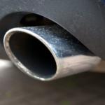 Comment diminuer la pollution d'une voiture diesel ?
