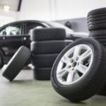 Quelle est l'importance des pneus de voiture ?