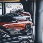 Comment louer une voiture de sport ?