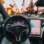 Quel est le prix d'une voiture Tesla ?