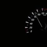 Qu'est-ce qu'une voiture à air comprimé ?
