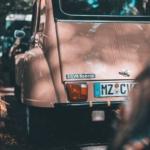 Quelles sont les voitures de collection pas chère ?